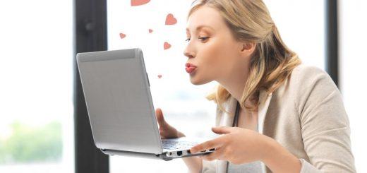 Neuesten dating-sites in der welt