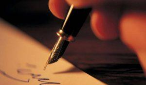 Poesietherapie
