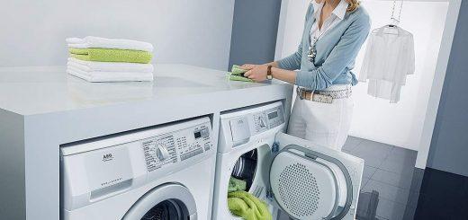 schuhpflege schuhe richtig putzen kunstleder rauleder nubuk wie. Black Bedroom Furniture Sets. Home Design Ideas