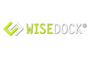 wisedock