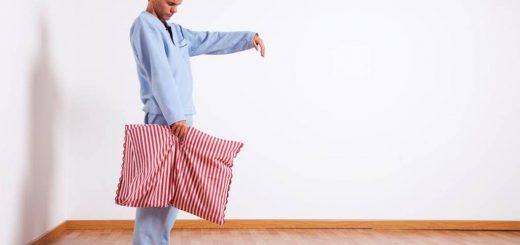 was hilft beim einschlafen die besten tipps und tricks wie. Black Bedroom Furniture Sets. Home Design Ideas