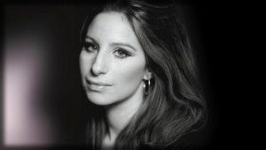 Streisand-effekt