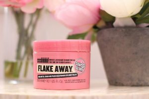 soap-glory-flake-away