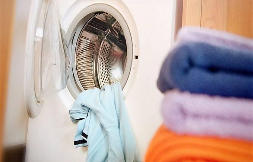 richtig w sche waschen tipps zum waschen und zum pflegen. Black Bedroom Furniture Sets. Home Design Ideas