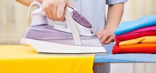 schuhe richtig pflegen perfekte schuhpflege leicht gemacht wie. Black Bedroom Furniture Sets. Home Design Ideas