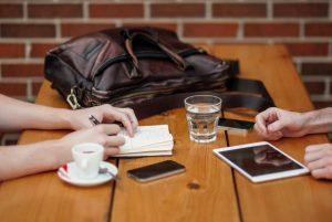 Hochzeit: Eine Checkliste für die Planung