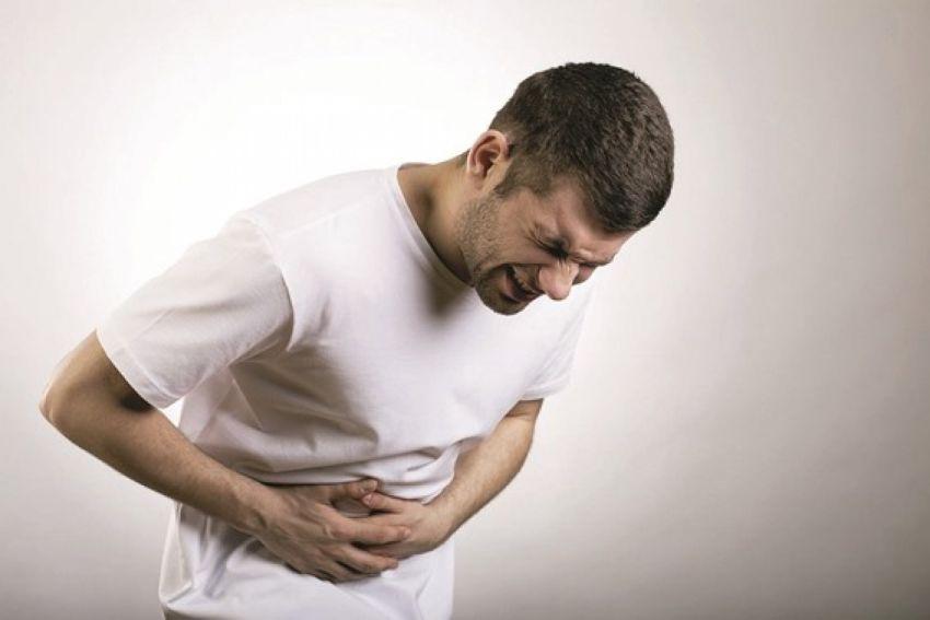 Säurearme-Ernährung