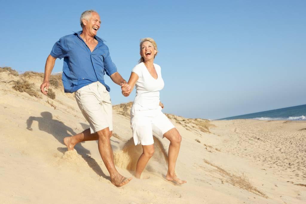 langzeiturlaub senioren überwintern
