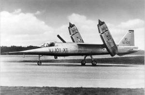 VJ-101C