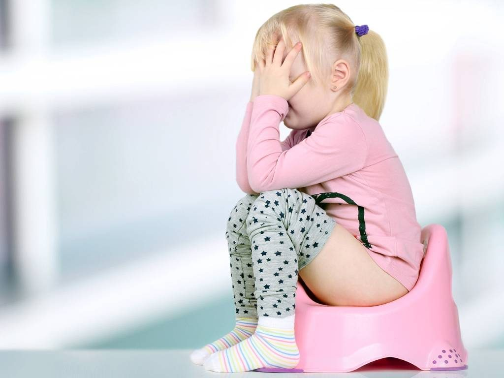 Harter Stuhlgang Bei Kindern Was Ist Zu Tun Wie Funktioniertcom