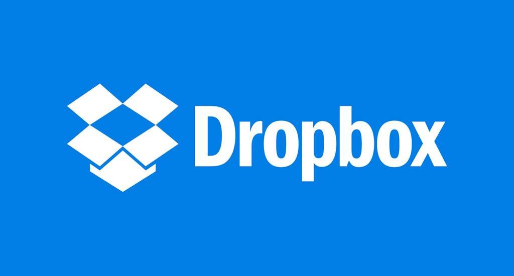 Wie Funktioniert Dropbox