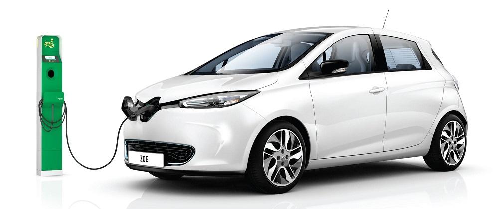 Was sind Elektroautos? Elektroauto: Zukunft der Mobilität? - Wie ...