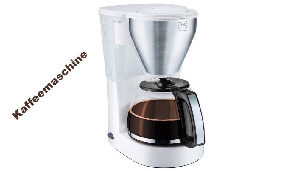 Wie Funktioniert Eine Kaffeemaschine Wie Funktioniertcom