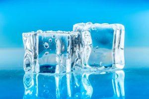 Kältemischung