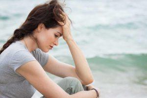 Fibromyalgie leben