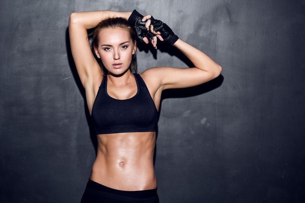diät schnell abnehmen ohne jojo effekt
