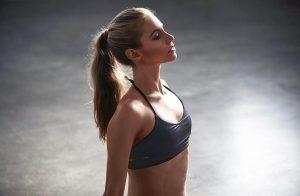 Schlank: Abnehmen mit Detoxing