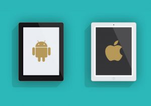 iPad-vs-Android