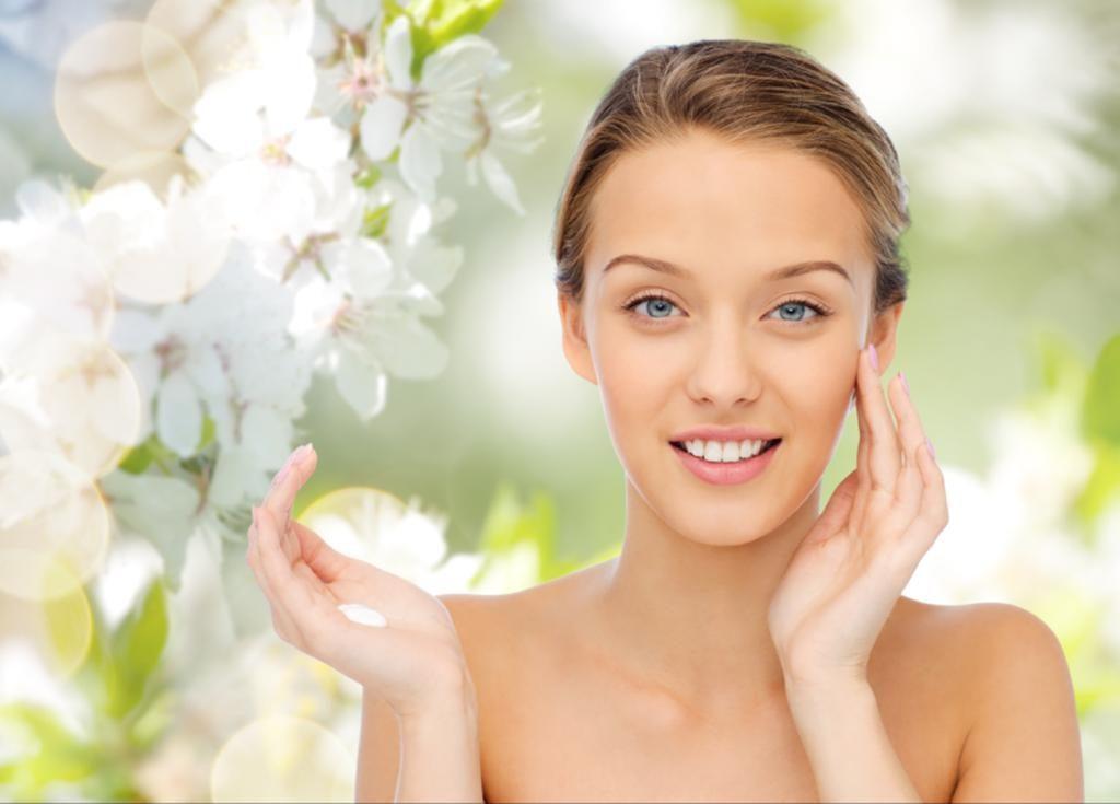 Gesichtsmasken Selber Machen Rezepte Mit Apfelessig Wie