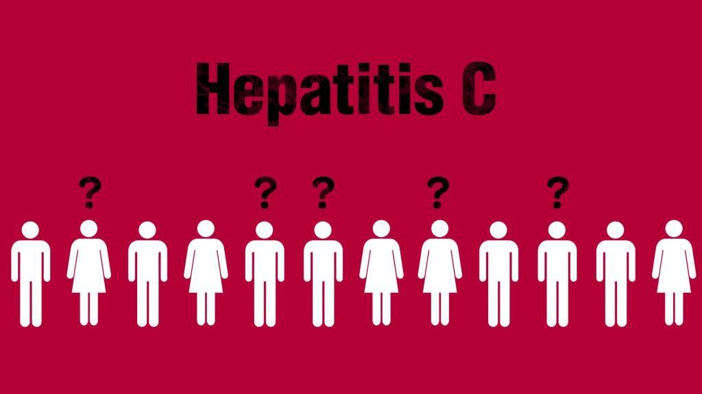 Leben Mit Hepatitis C Wie Funktioniertcom
