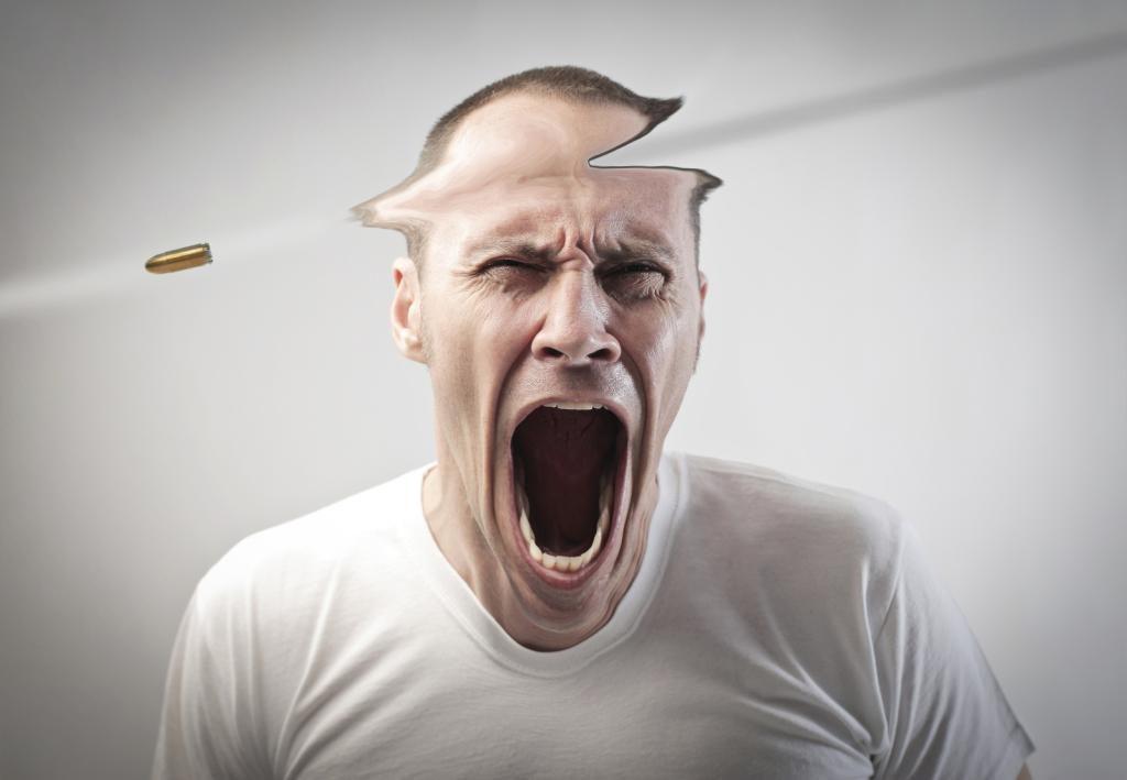 Was Tun Gegen Kopfschmerzen Migräne Cluster Wie Funktioniertcom