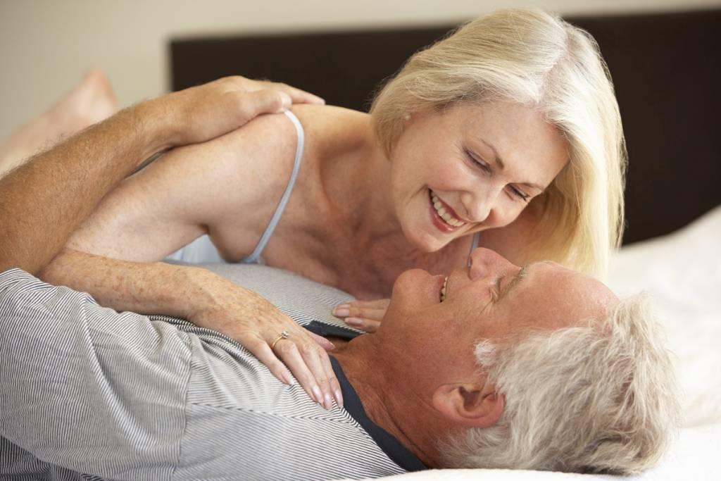 ältere männer jüngere frauen