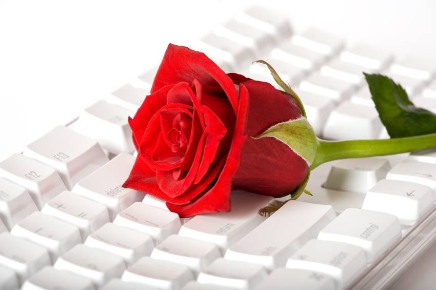 liebesgedichte romantische gedichte f r die liebe und liebende wie. Black Bedroom Furniture Sets. Home Design Ideas