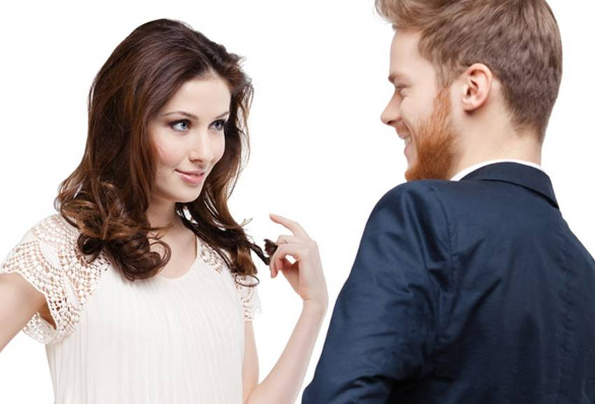 Heiraten: Ist er der Richtige Mann fürs Leben? - Wie