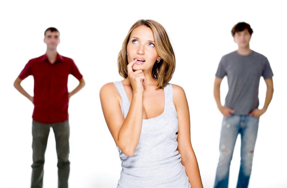 Wie funktioniert Dating-Jahrestler