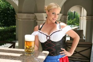 bier rezepte