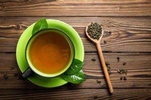 Gruner-Tee